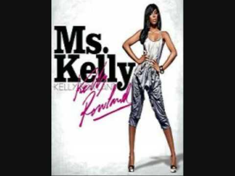 Kelly Rowland Flash Back Ms Kelly