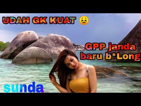 Sundaan - Hayang Kawin Versi Reggae ( SKA ) Cover IMp