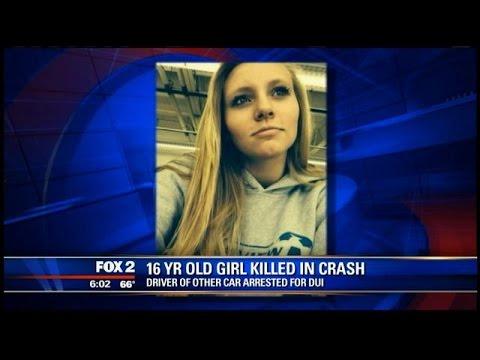 Apologise, but, Very young girl car crash porn opinion