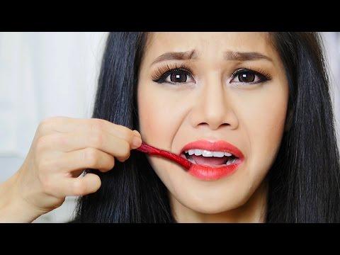 Peel Off Lipstick - Lip Stain | Korean Makeup