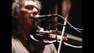 John Cale - I want to talk 2 you