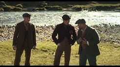 Peaky Blinders - Gypsy Fight Scene