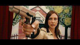 Беги без оглядки / Running Scared (2006)  - Русский трейлер