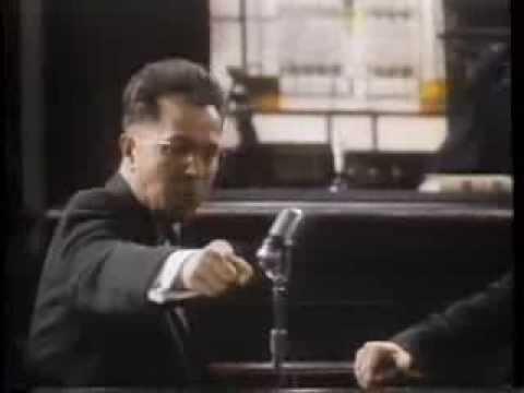 major payne 1995 online subtitrat