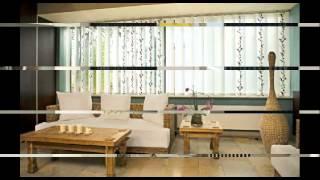купить карниз для вертикальных жалюзи(www.svetokno.com.ua Большой выбор жалюзи на окна, цены от производителя. Заходите!, 2015-05-21T20:21:04.000Z)