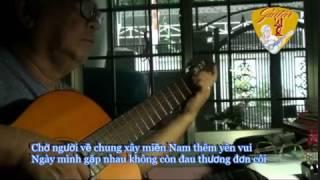 ĐÔI BÓNG  (Lê Minh Bằng)