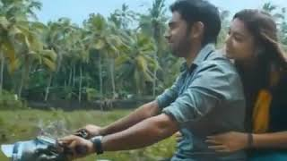 Ee kaattu (Adam jhon),Omshanthi oshana malayalam movie scene_