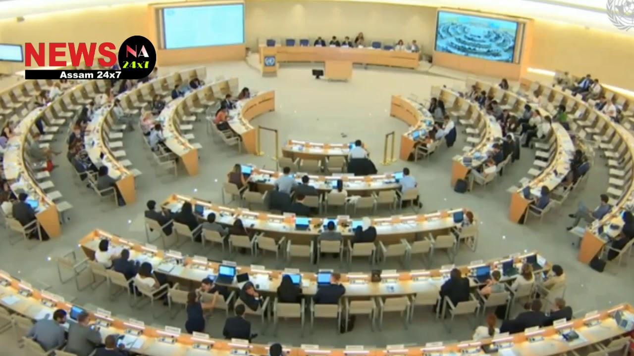 fac human rights groups - 1168×656