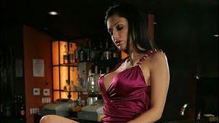 Aletta Ocean porn star