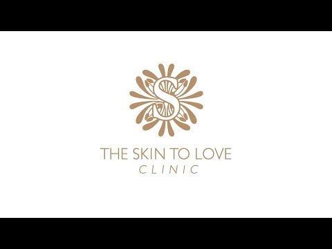 Skin to Love Clinic in St Albans, Hertfordshire