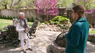 Oklahoma Gardening Episode #4743 (04/24/21)
