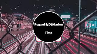 Regard & Dj Marlon - Time