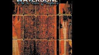 Waterbone - Orion Prophecy [Full Album]