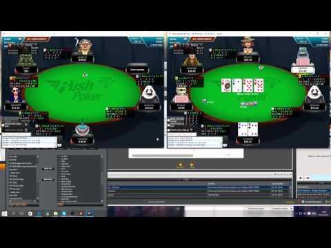 Видео Как играть на реальные деньги в интернет казино