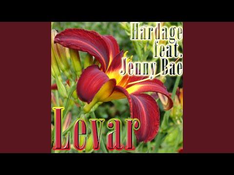 Levar (feat. Jenny Bae)