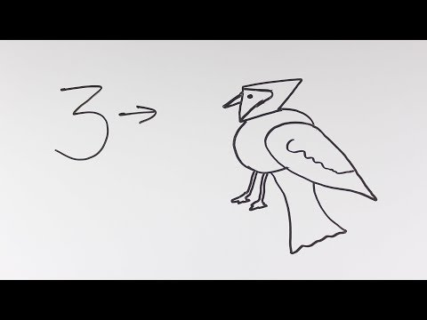 Art for Kids; Creative Arts and Crafts Ideas for Children Amazing Ideas  for Children Arts Part 18