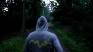 Vladimir Corbin - Noturn - YosTek Remix