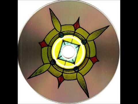 cEvin Key – Frozen Sky (Nivek Ogre Vocals)
