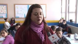 Lajme - Mësimi i gjuhës Gjermane në Shkolla