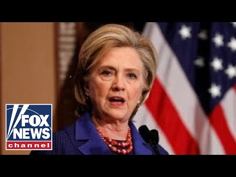 Download Youtube: Will Hillary Clinton let Democrats move on?