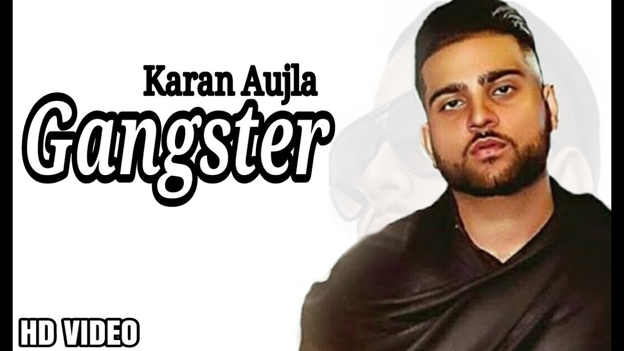 Download song Karan Aujla New Song All Djpunjab ( MB) - Sony Mp3 music video search engine