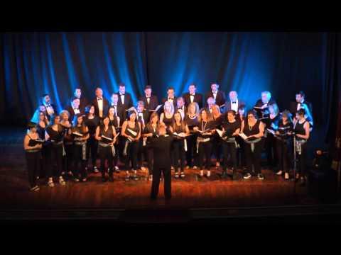 Coro de Concepción del Uruguay