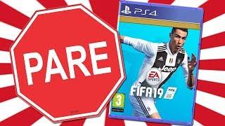 FIFA 19 - ASSISTA ANTES DE COMPRAR!!!