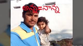Cheppave chirugali BGM song Okkadu movie by Ramu Jatavath from palugu gutta thanda