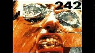 Front 242 - Soul Manager [Audio]