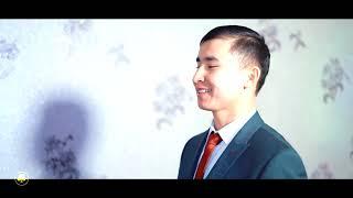 Свадебный филм 2019 Худжанд, Таджикистан