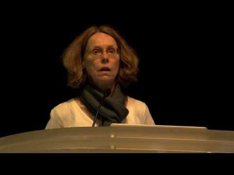 Gill Scott: '25 years of the BA Humanities at Brighton'