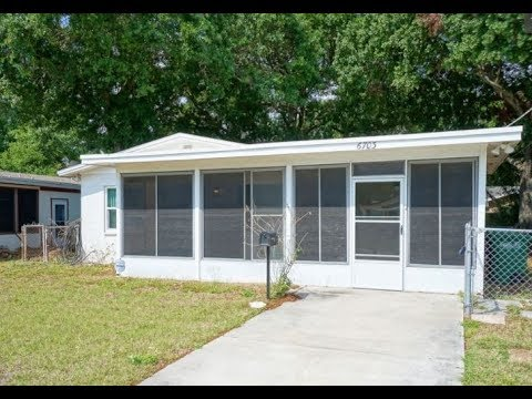 Tampa Rental Houses 3br 5ba By Tampa Property Management