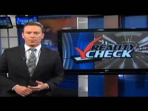 Reality Check Special: Syria/Benghazi