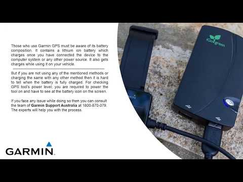 How to Hack TomTom Device? | TomTom GPS Support