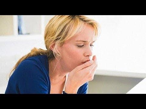 Akciğer Kanseri Belirtileri, Yaşam Süresi, Evreleri Ve Tedavisi