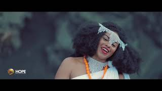 Helen Berhe & Ali Birra SIIYAADEE New Ethiopian Music 2018 Official Video YouTube