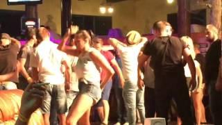 видео Ночная жизнь в Одессе