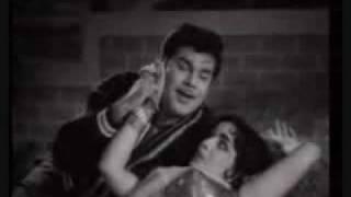 naan malarodu Karaoke Ravindran