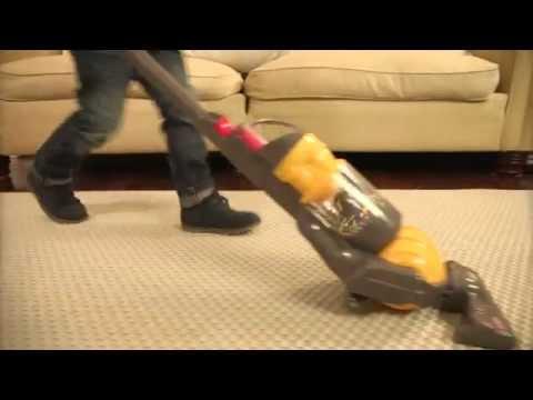 Dyson Ball, Casdon toy vacuum cleaner