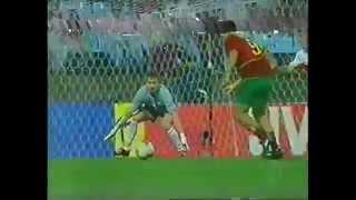 Copa 2002 - Portugal x Polônia