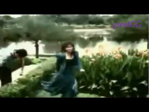 Salih Yaakob - Mata Bertentang