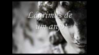Tears of an Angel - RyanDan - Legendado