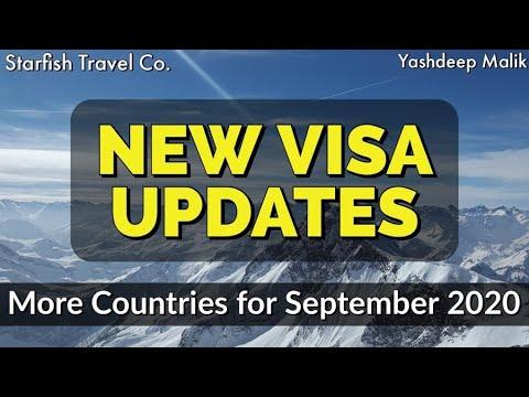 Latest Visa News for Ukraine   Croatia   Poland   Portugal   Singapore (हिंदी में   in Hindi)