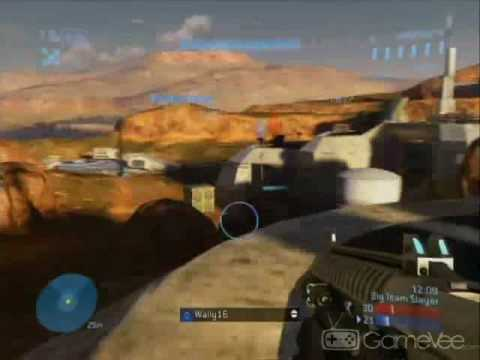 halo 3 matchmaking keeps restarting search Find and claim all the mission skulls in halo:ce, halo 2, and halo 3 5g  halo  ce: complete the silent cartographer without shooting, using grenades, using  melee, dying, or restarting 10g  can't keep him down halo 3:  in  anniversary matchmaking, stop the killing spree of another player 10g.