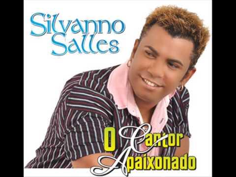 Silvano Salles- Quebrou a cara ( 2013 )