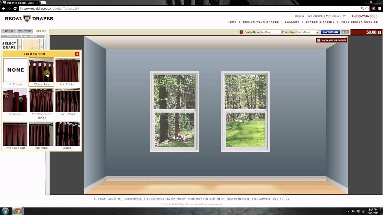 design order roman custom hp and ws direct shades valances online regal save drapes