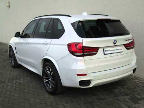 2014 bmw x5 x5 m 50d auto for sale on auto trader south africa youtube. Black Bedroom Furniture Sets. Home Design Ideas