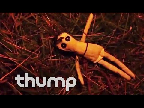 Clap! Clap! -