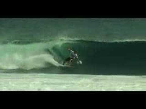 Globe Fiji Day Ten _ On Cutbackmag