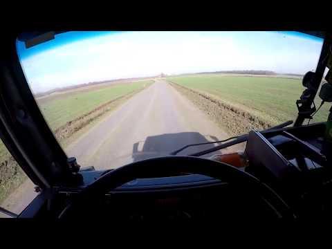 Стоит ли брать камаз зерновоз/затраты//ДПС любят грузовики
